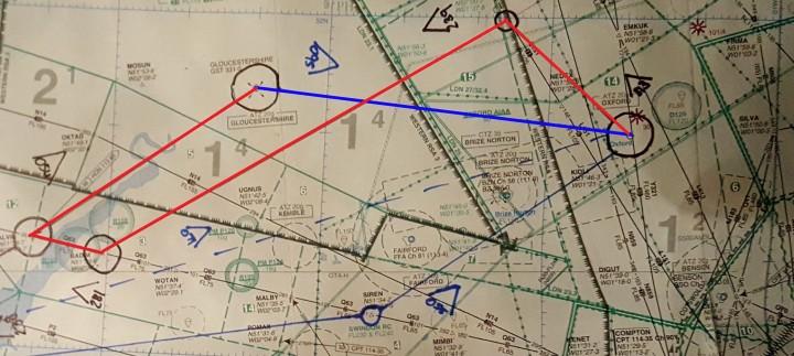 Enroute_map_IRT